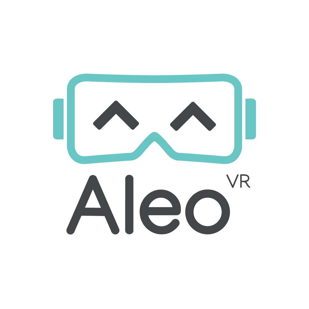 aleovr-logo-1080