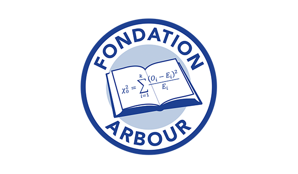 fondationArbourLogo