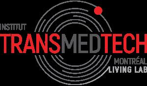 TransMedTechLogo