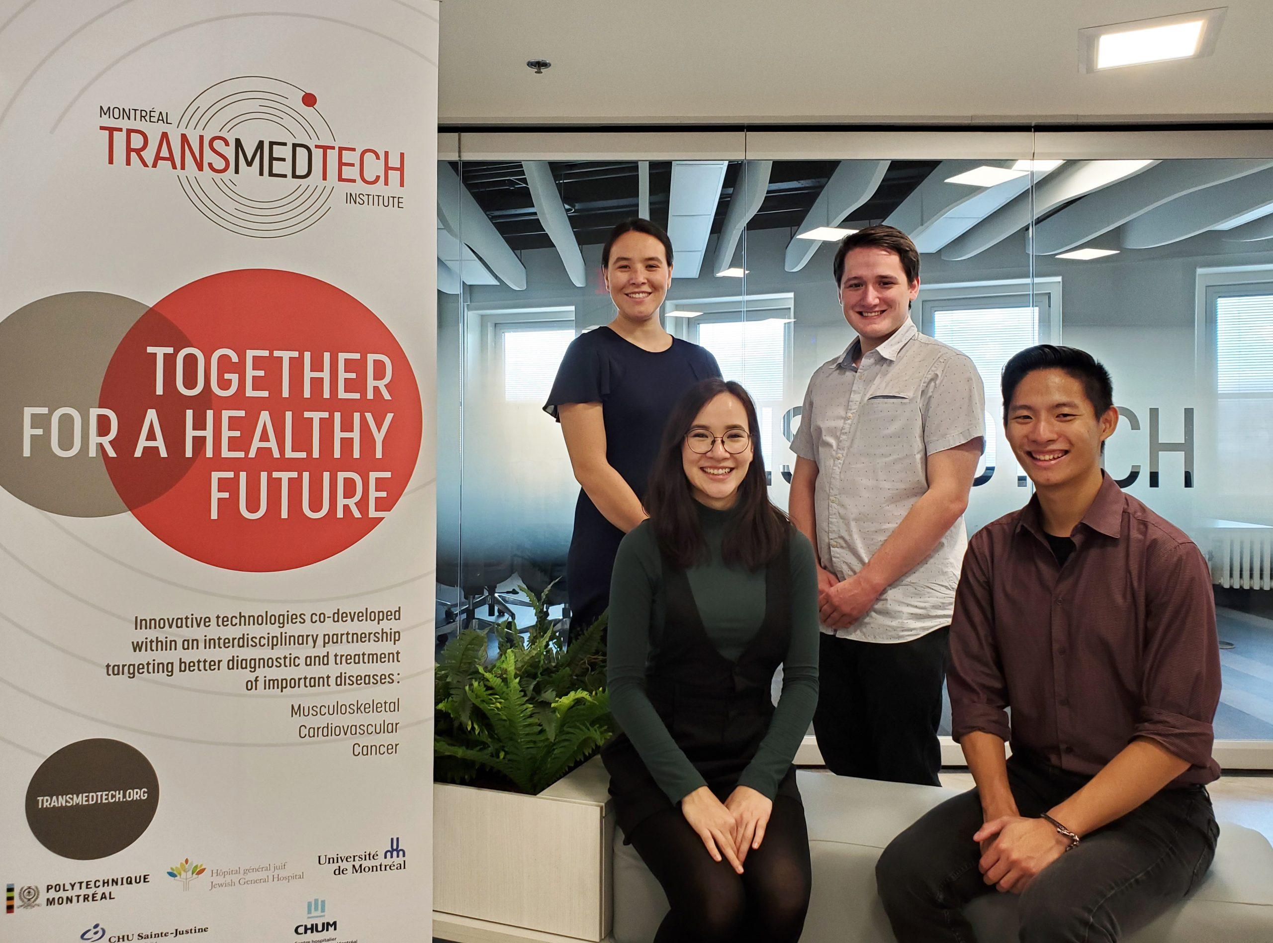 parteneriatTransMedTech