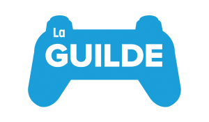 laGuildeLogo